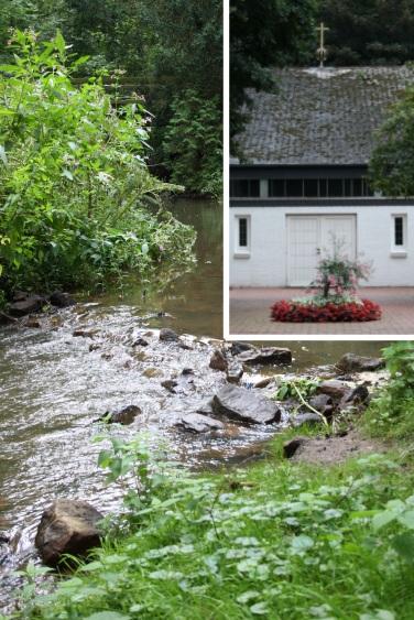 Neubruchhausen